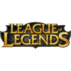 League-of-legends-logo-300x300