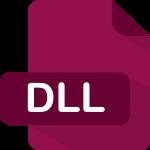 dll-icon