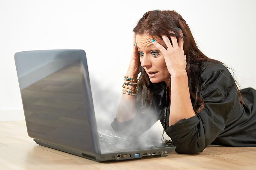bilgisayar-ısınması