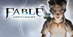 fable-anniversary-xbox360