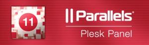 pic-plesk-11