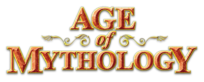 Age_Of_Mythology_Logo