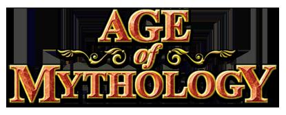 Age_Of_Mythology_Logo