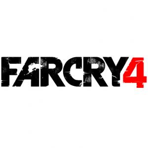Far-Cry-4-Logo
