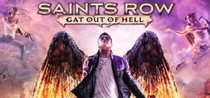 Saints_Row_Gat_out_of_Hell_Logo