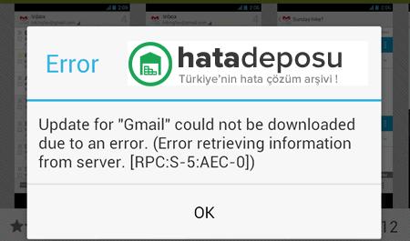 android-rpc-S-5AEC-0-error