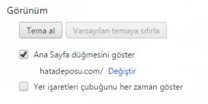 googlechromeayar