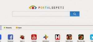 portal-sepeti