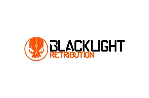 Blacklightlogo1
