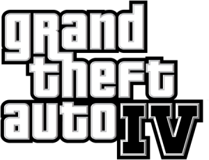 GTA_IV_Logo_Transparent