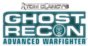 Ghost Recon Advanced Warfighter logo