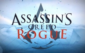 assassins-creed-rogue-image-1