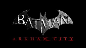 batman-arkham-citty