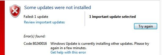 windows-8.1_0x80240016-hatasi