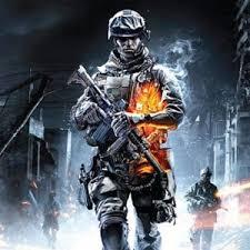 battlefieldlogo