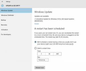 KB-3081424-Windows-Update-Windows10-e1438864496473