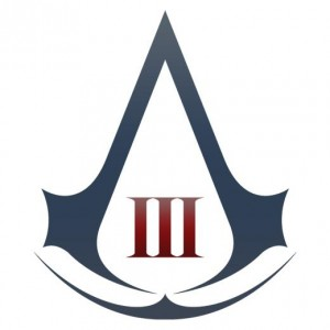 assassins_creed_3_logo-300x300