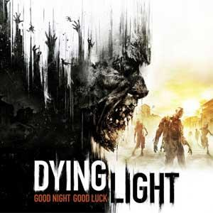 dying-light-300-300