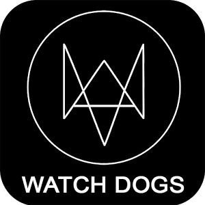 watchdogslogoindir