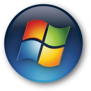 windows_7_300x300-510x0