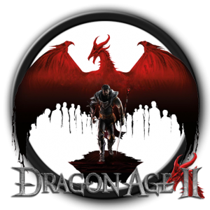 dragon_age_2_icon