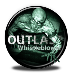 outlast__whistleblower_by_ravvenn-d7hekux