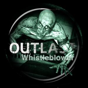 outlast__whistleblower_by_ravvenn-d7hekux