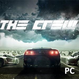 the-crew-hatadeposu
