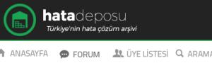 forum-1