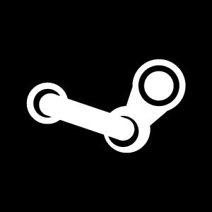 Steam-Logo-300x300
