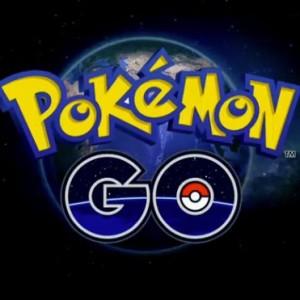 Pokemon-go-300x300